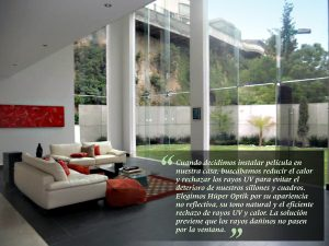 HOQuotesRESIDENCIAL3
